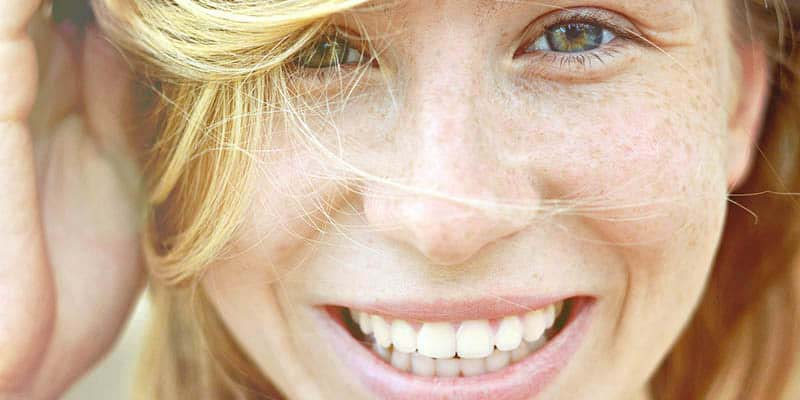 Is Whitening Your Teeth Bad?